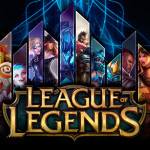 China cria estrutura especialmente para jogadores de League of Legends