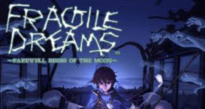 Sr.Raposo review Games: Fragile Dreams: Farewell Ruins of the Moon