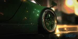 Reboot de Need For Speed é confirmado pela EA